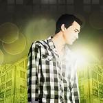 Lujan CD Release Party @ Sound Kitchen / Wild Knight - Friday, June 29, 2012