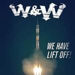 W&W - Lift Off!