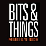 Bits & Things Launches January 26