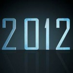 rickyleepott's Top 25 EDM Tracks of 2012