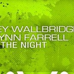 Ashley Wallbridge - Chase The Night
