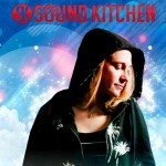Kristina Sky @ Sound Kitchen / Wild Knight - Friday, March 1, 2013
