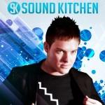 tyDi @ Sound Kitchen / Wild Knight - Friday, April 26, 2013