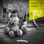 "Tommy Trash ""Monkey See Monkey Do"" Re-Edit Out Now on Mau5trap"
