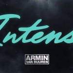 Armin Streams New Intense Album On Spotify