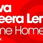 """Repeat Button: Estiva and Jeera Lert - """"Come Home"""""""