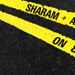 "Sharam's Latest Track ""On and On"" feat. Anousheh Out Now on Beatport"
