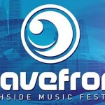 Wavefront Music Festival Set for July 5-7 at Montrose Beach