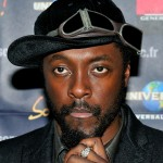 "Will.i.am Track ""Let's Go"" Sparks Controversy With Arty and Mat Zo"
