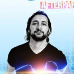 Sharam @ Official Wet Electric Afterparty / El Santo - Saturday, April 27, 2013