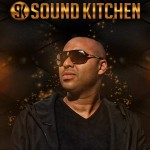Sidney Samson @ Sound Kitchen / Wild Knight - Friday, May 3, 2013
