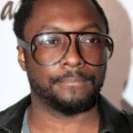 "Will.I.Am. Admits To Using Arty & Mat Zo's ""Rebound"""