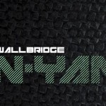 "Ashley Wallbridge Returns With Heavy Trance Tune ""Yin-Yang"""