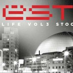 Tiesto Club Life Volume 3: Stockholm
