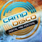 Camp Bisco Announces Digital Pre-Festival
