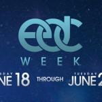 EDC Week 2013 Roundup - June 19-21