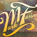 Mark Farina @ Arcata Theatre Lounge - Friday, June 14, 2013