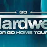 Go-Hardwell-or-Go-Home-August-Tour-Hits-8-Cities