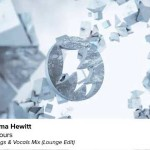 Emma Hewitt - Colours (Strings & Vocals Mix) (Lounge Edit)
