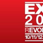 Exit Festival 2013