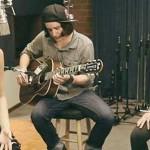 Krewella - Alive Acoustic