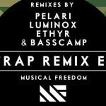 Trap Remix EP