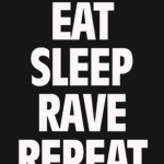 Eat, Sleep, Rave, Repeat: Fatboy Slim Returns To Glory With Riva Starr