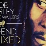 Legend:Remixed