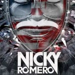 Nicky Romero- Nothing ToulouseTour