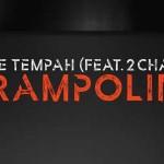 Tinie Tempah - Trampoline