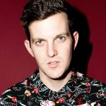 """Dillon Francis Accuses Katy Perry of Ripping Off """"Messages"""""""