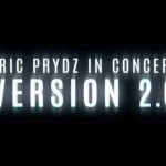 Eric Prydz Tour 2.0