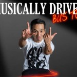 Laidback Luke @ Monarch Theater - Wednesday, October 2, 2013