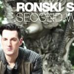Ronski Speed -2nd World