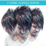 BT- A Song Across Wires