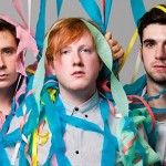 Two- Door Cinema Club