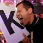 Kaskade Best DJ 2013