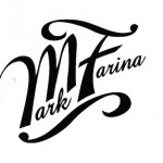 MarkFarinaLogoTOP