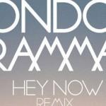 Hey Now Remix