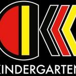 Kindergarten Records