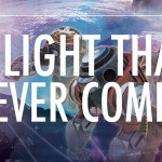 Linkin Park & Steve Aoki - Light That Never Comes