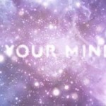Kaskade - Take Your Mind Off Tour