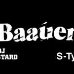 Baauer @ Rialto