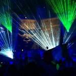 TomorrowWorld Brings Unique EDM Festival Culture to Chattahoochee Hills Plus Live Set Roundup