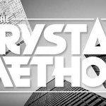 crystalmethodalbum