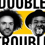 doubletroubleTOP