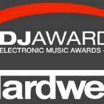 Hardwell Best Ibiza DJ
