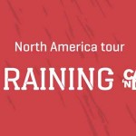 Catz 'n Dogz North American Tour