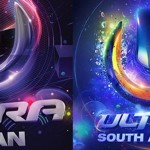 Ultra adds South Africa & Japan 2014