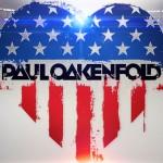 Paul Oakenfold @ the Relentless Bowl / El Santo - Saturday, February 1, 2014